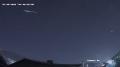 Meteor_30iul2020_0020V.jpg