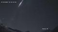 Meteor_30iul2020_0147-V.jpg