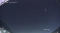 Meteor_30iul2020_0430~0.jpg