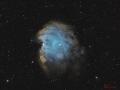 NGC2174_SHO_v2adn.jpg