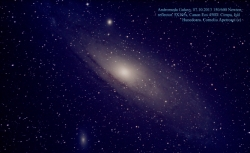 M31_copy.jpg