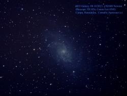 M33_copy~0.jpg