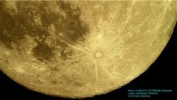 moon_down-left_copy.jpg