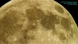 moon_up-left_-_Copy_copy.jpg
