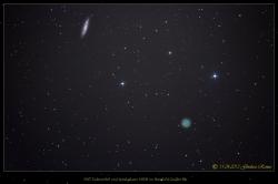 M97-M108.jpg