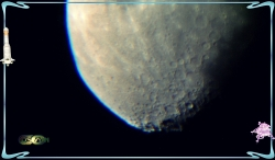 Cu_luneta_spre_luna_1.JPG