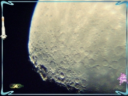Cu_luneta_spre_luna_10.JPG