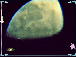 Cu_luneta_spre_luna_4.JPG