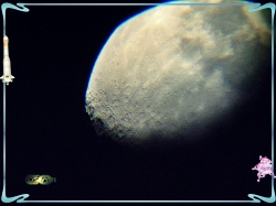 Cu_luneta_spre_luna_5.JPG