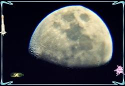 Cu_luneta_spre_luna_6.JPG