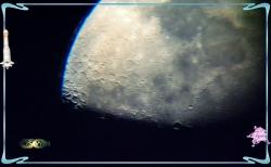 Cu_luneta_spre_luna_7.JPG