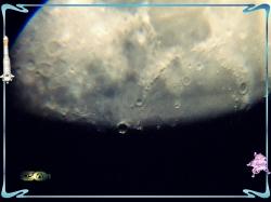 Cu_luneta_spre_luna_8.JPG