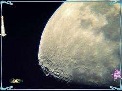 Cu_luneta_spre_luna_9.JPG