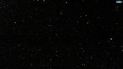 Stellar_analysis_1.jpg