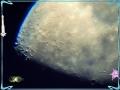 Cu_luneta_spre_luna_2.JPG