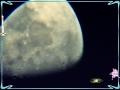 Cu_luneta_spre_luna_3.JPG