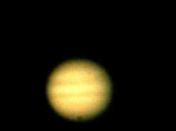 Jupiter_jpg_2.jpg