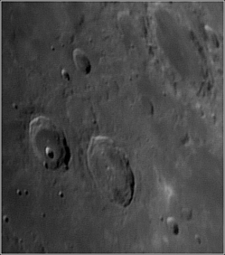 hercules_si_atlas_14-12-2018.png