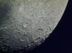 luna1-4.jpg
