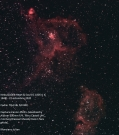 heart_nebula_70x118s2.jpg
