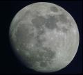 luna1-21.jpg