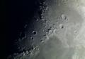 luna13.jpg
