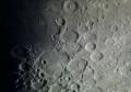 luna28.jpg