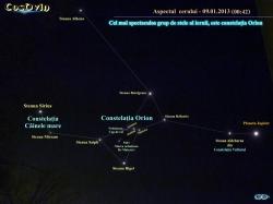 Aspectul_cerului_-_09_01_2013_d2.jpg