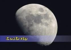 Luna_-_Zoom_3.jpg