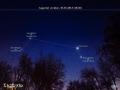 Aspectul_cerului_-_09_01_2013_a2.jpg