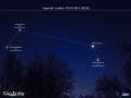 Aspectul_cerului_-_09_01_2013_b2.jpg