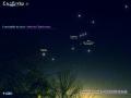 Aspectul_cerului_-_09_01_2013_e2.jpg