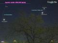Aspectul_cerului_-_09_01_2013_f2.jpg