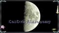 Moon_Celestron_FirstScope_(5)_COVER-AsR.jpg