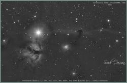 IC434_900sec-Sandu_Val_Cosmin.jpg