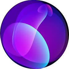 Raza şi vârsta Universului sunt constante universale? Multiverse1_467