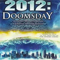 Apocalipsa 2012- Vom fi, sau, nu va fi?