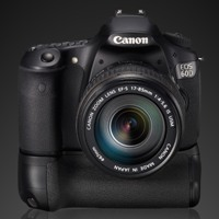 Top DSLR – Camere categoria medie