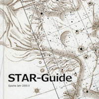 STAR Guide, un atlas stelar de calitate.