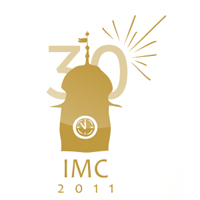 Eveniment astronomic mondial la Sibiu – International Meteor Conference 2011, editia a 30-a, 15-18 septembrie 2011