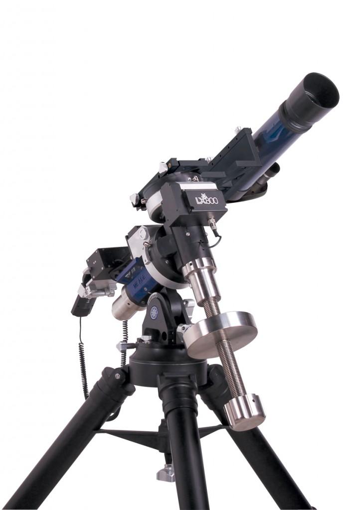 Meade LX800